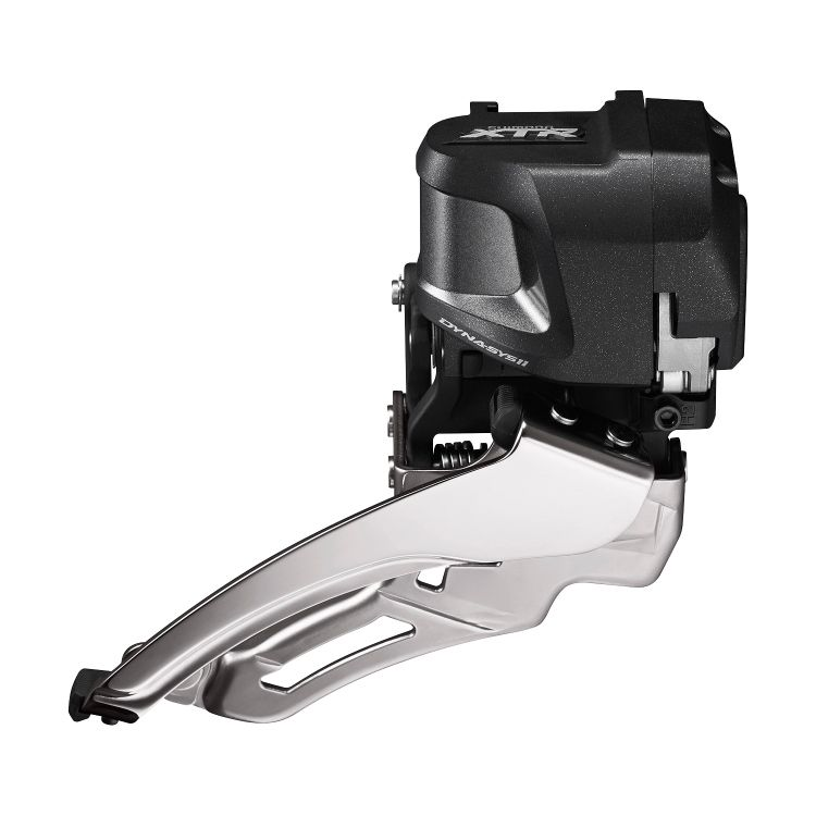 FD-M9050 - Front Derailleur (3x) image
