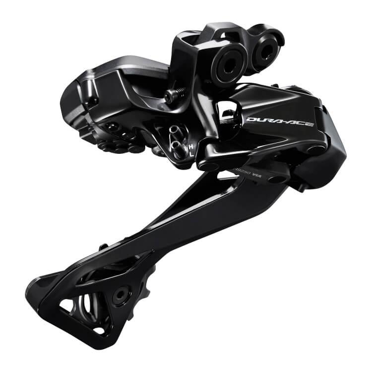 RD-R9250 - Shadow Rear Derailleur (12 speed) image
