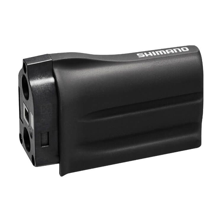 SM-BTR1 - External Battery image