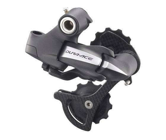 RD-7970-SS - Rear Derailleur (10 speed) image