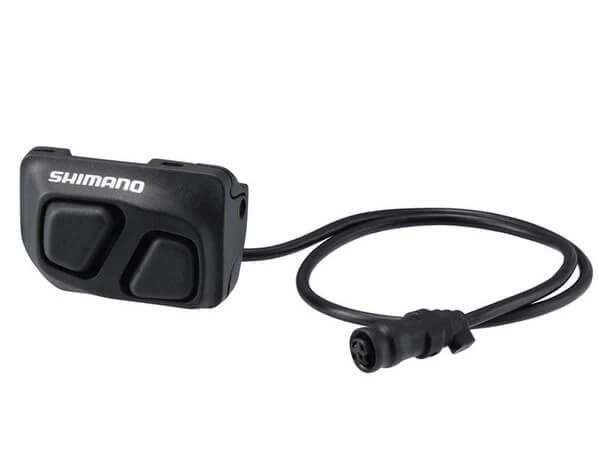 SW-7970 - Remote Climbing Shifter image