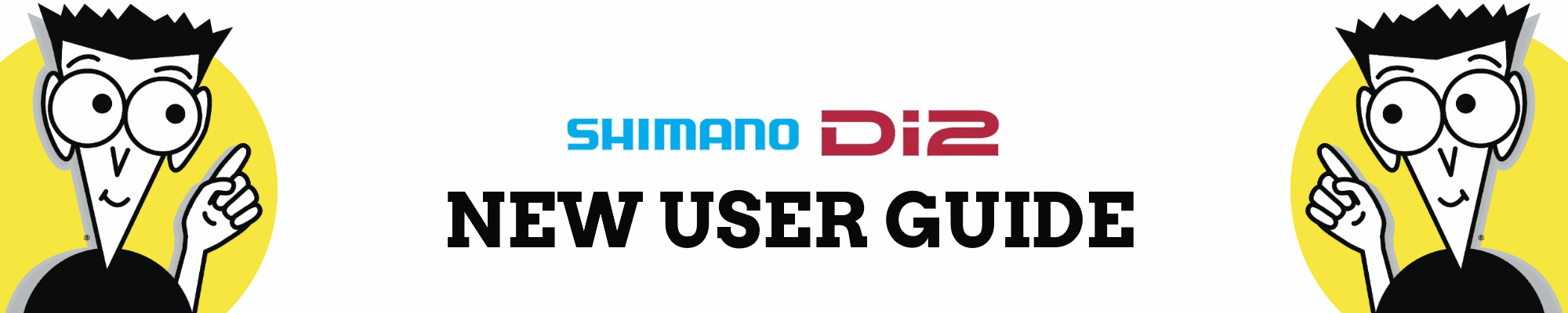Image for Di2 for Dummies - beginner's guide to Di2
