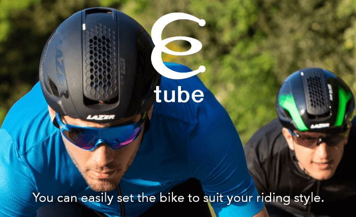 Image for Shimano release new E-Tube Project apps and EP8 details