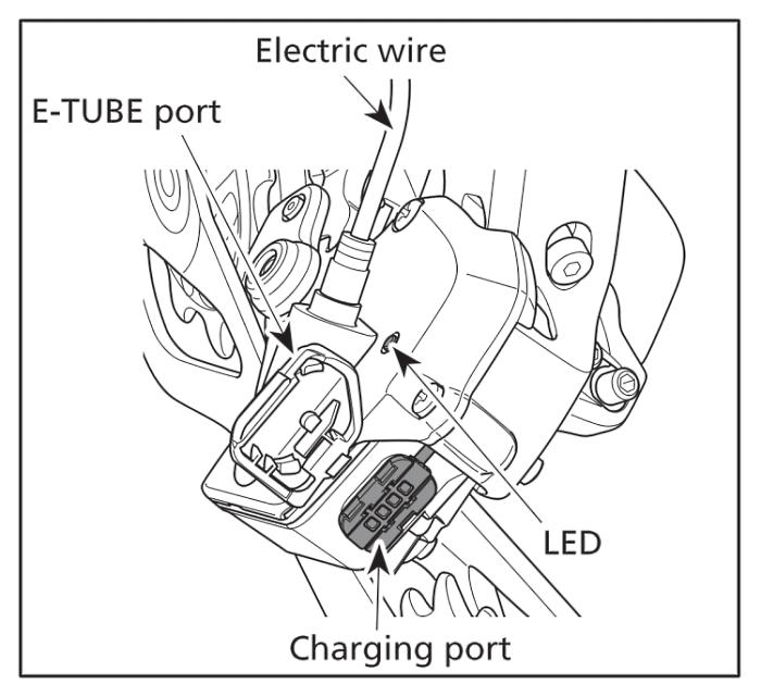 r9250_charging_port_led_details.png