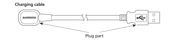 r9250_manual_charging_cable.png