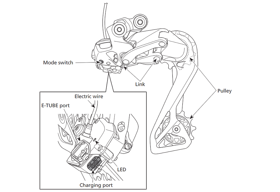 r9250_manual_overview.png