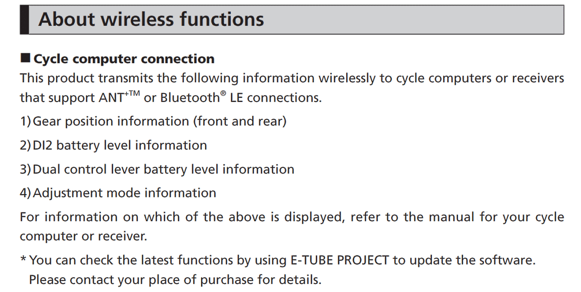 r9250_manual_wireless_functions.png